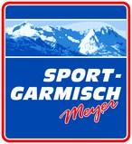 Eissport Meyer